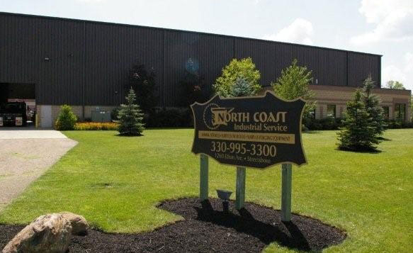 North Coast Industrial Services